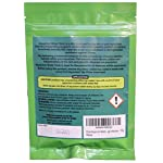 Envii Aquarium Water Tonic – Water Treatment Uses Vital Minerals To Reduce Fish Stress & Prevent Parasitic Disease and… 5