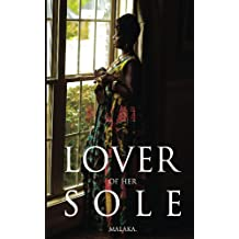 Lover of Her Sole: A West African Cinderella Story
