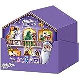 Milka Magic Mix Adventskalender - 5