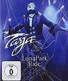 Luna Park Ride kostenlos online stream