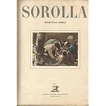 Joaquín Sorolla o la plena luz en nuestra pintura