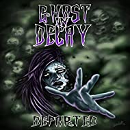 Departed [Explicit]