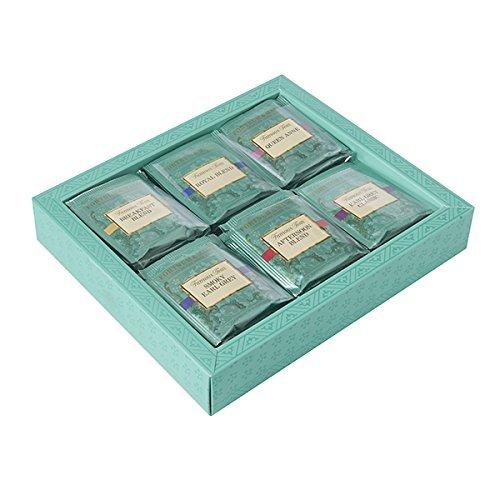 fortnum-mason-fortnums-famous-tea-bag-selection-assortimenti-60-bustine