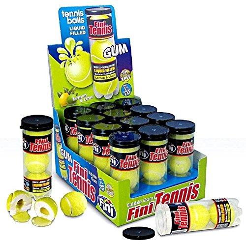xxl-kaugummis-grand-slam-tennis-balls-mit-lemon-zitrone-fullung-3er-pack