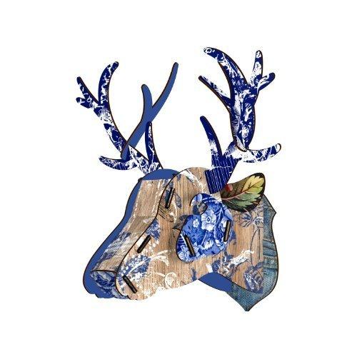 trofeo-cervo-prince-charming-h-l-w-36-x-30-x-38-cm-da-una-tavoletta-di-legno-ad-un-accessorio-inatte