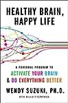 Healthy Brain, Happy Life: A Personal...