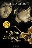El reino del dragón de oro (BEST SELLER)
