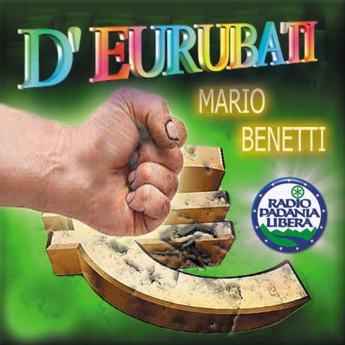 D'eurubati (Strumentale)