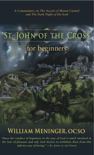 st-john-of-the-cross-for-beginners