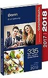 Gutscheinbuch Bonn & Umgebung 2017/18 18. Auflage – gültig ab sofort bis 28.02.19 | Exklusive Gutscheine für Gastronomie, Wellness, Shopping und vieles mehr.