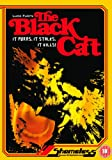 Black Cat [1981] [DVD]