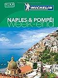 Guide Vert Week-End