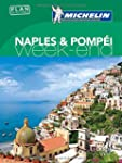 Guide Vert Week-End Naples & Pomp�i M...