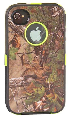 huaxia-datacom-hartschale-schutzhulle-stossfest-und-robust-fur-iphone-4-4s-camouflage-grun