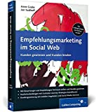 Empfehlungsmarketing im Social Web: Social Commerce