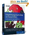 Empfehlungsmarketing im Social Web: S...