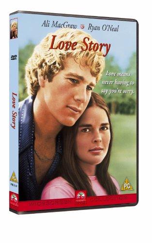 love-story-dvd-1970