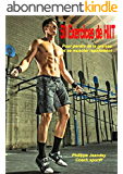 50 EXERCICES de HIIT: Pour perdre de la graisse et se muscler rapidement