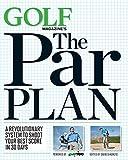 Golf Magazine - Best Reviews Guide