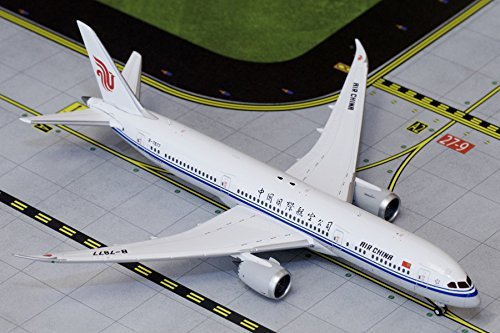gjcca1579-gemini-jets-air-china-b787-9-model-airplane-by-geminijets