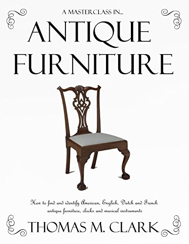 a-masterclass-in-antique-furniture-how-to-find-and-identify-american-english-dutch-and-french-antiqu