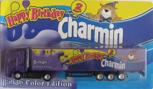 charmin-nr-happy-birthday-mb-axor-sattelzug
