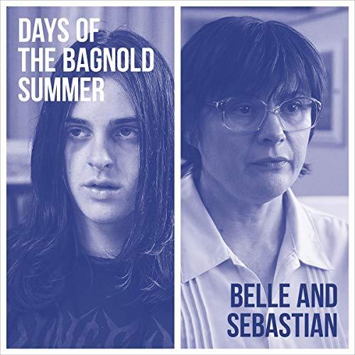 belle and sebastian belle and sebastian write about love songs