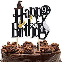 Suchergebnis Auf Amazon De Fur Harry Potter Torte