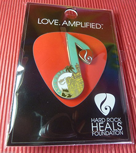 hard-rock-cafe-ayia-napa-love-amplified-2016-hard-rock-heals-music-note-pin