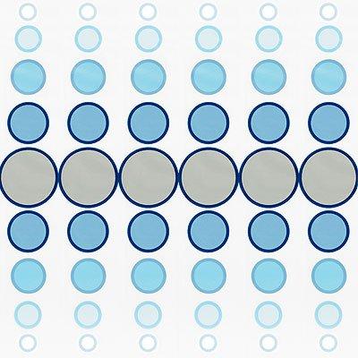 showerdrape-catena-eva-shower-curtain-blue