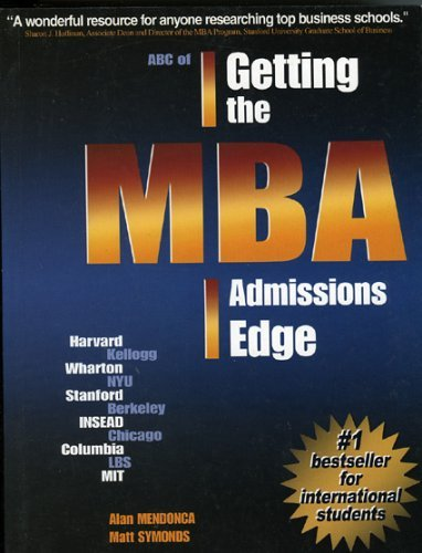 abc-of-getting-the-mba-admissions-edge-international-officially-supported-by-mckinsey-co-and-goldman