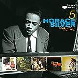 5 Original Albums [Import Allemand]