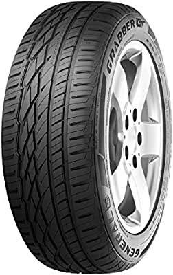 GENERAL 275/45 R20 110Y GRABBER GT  Ctra 4x4 by Continental