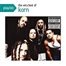 Playlist: The Very Best Of Korn