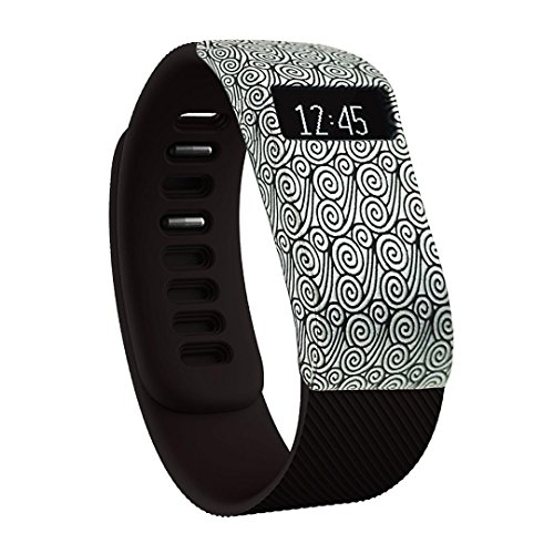 pour-fitbit-charge-charge-hr-accessoire-fulltimerdesigner-slim-case-sleeve-cover-band-pour-fitbit-ch