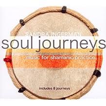 Soul Journeys (2CD)