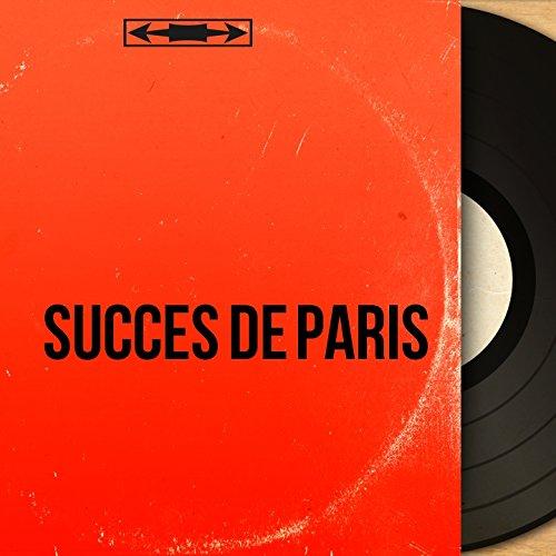 Succès de Paris (Mono Version) -
