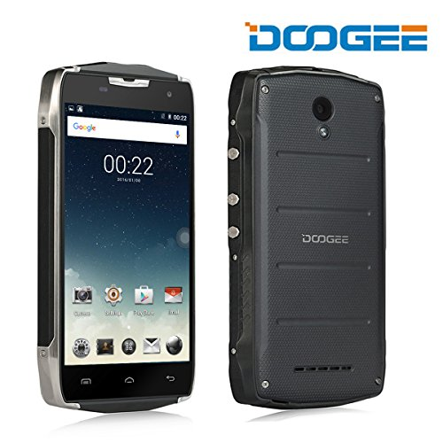 telefono-celular-robusto-doogee-t5s-ip67-impermeable-smartphone-gsm-wcdma-fdd-android-60-tough-movil