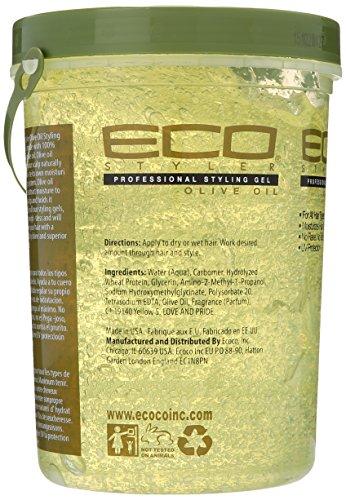 Eco-Styler-Gel-coiffant-Olive-Oil-236-LT-produits-de-coiffage-Gels