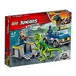 Lego-Juniors-Jurassic-World-Mattoncini