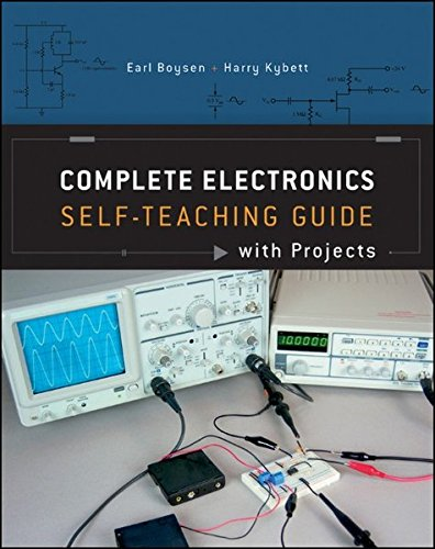 complete-electronics-self-teaching-guide-with-projects
