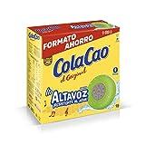 ColaCao Original:Cacao Natural-2,85kg (Altavoz Bluetooth)