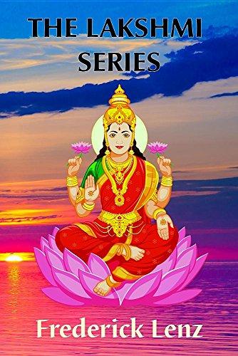 the-lakshmi-series