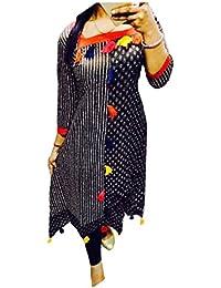 kurtis for women below 500 cotton kurti for women cotton kurtis for women kurtis for womens party wear kurtis for women below 500 kurtis for women below 300 kurtis for women cotton kurtis for women below 500 stylish kurti for girls stylish kurti for women party wear by Muta Fashions ( KURTI226_02 )