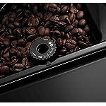 DeLonghi-ESAM2600-Macchina-da-Caff-Automatica