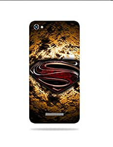 Micromax Canvas Hue 2 A316 Printed Mobile Cover / alDivo Designed Printed Mobile Cover For Micromax Canvas Hue 2 A316