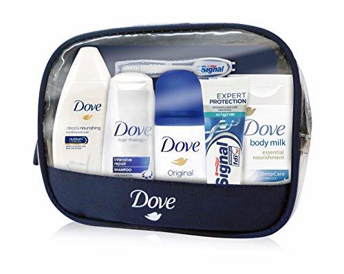 dove-neceser-viaje-woman