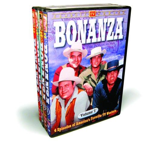 bonanza-1-4-dvd-region-1-ntsc-alemania