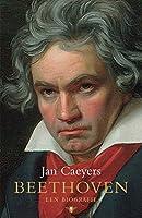 Beethoven: een biografie