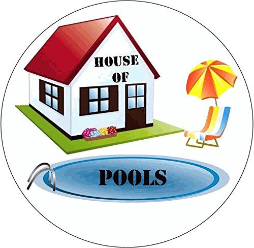 Poolsauger – House of Pools – 350001 - 2